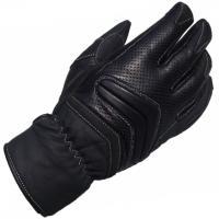 Dámské kožené rukavice Lookwell LASER Summer Dámské kožené rukavice Lookwell LASER Summer - L