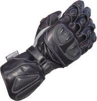 Motocyklové rukavice Lookwell SNIPER SPS Motocyklové rukavice Lookwell SNIPER SPS - S